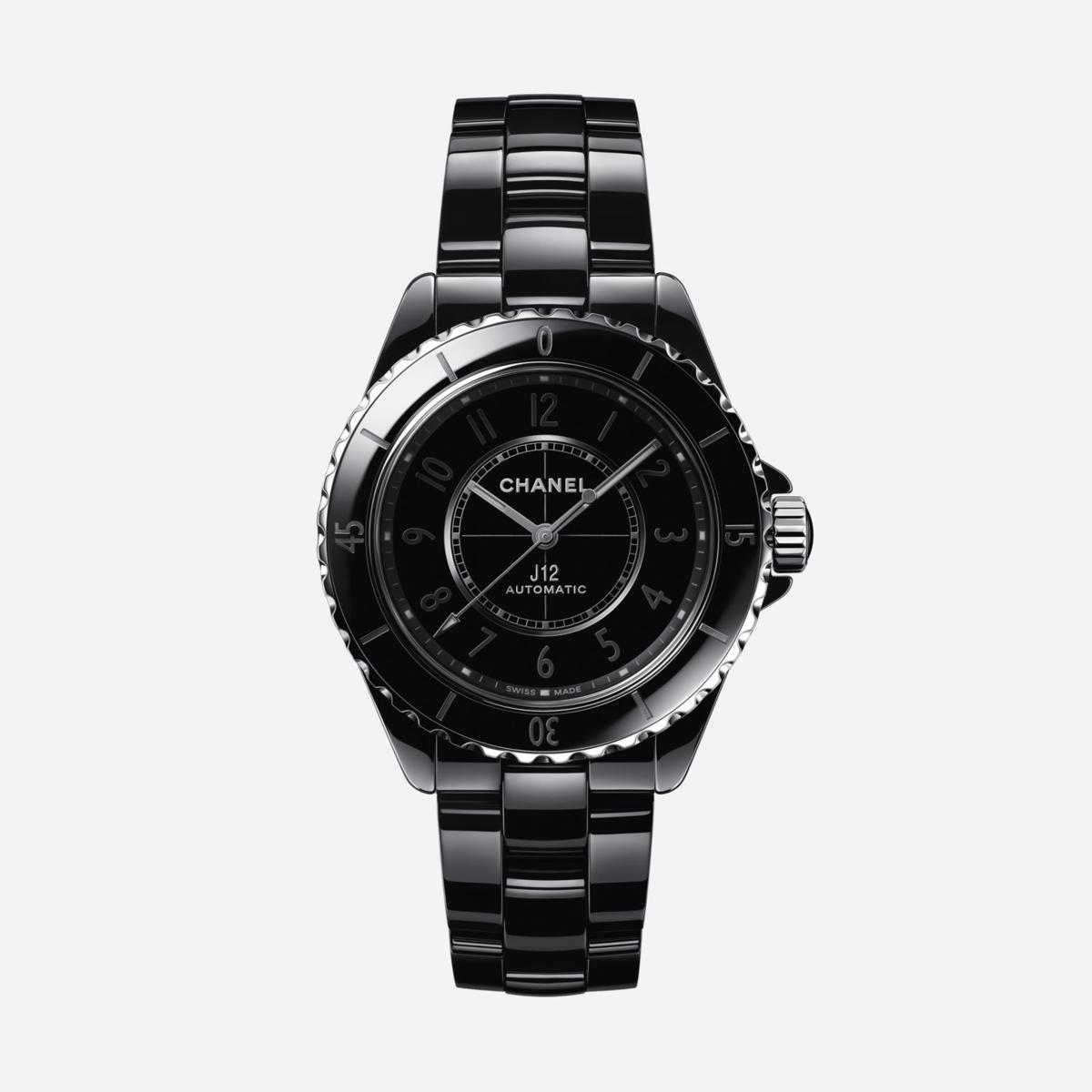 f:id:shirokuma-watch:20200429162410p:plain
