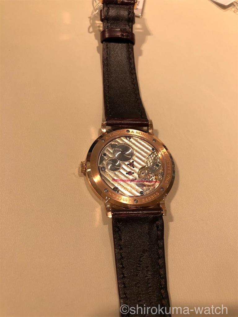 f:id:shirokuma-watch:20200501120455j:image