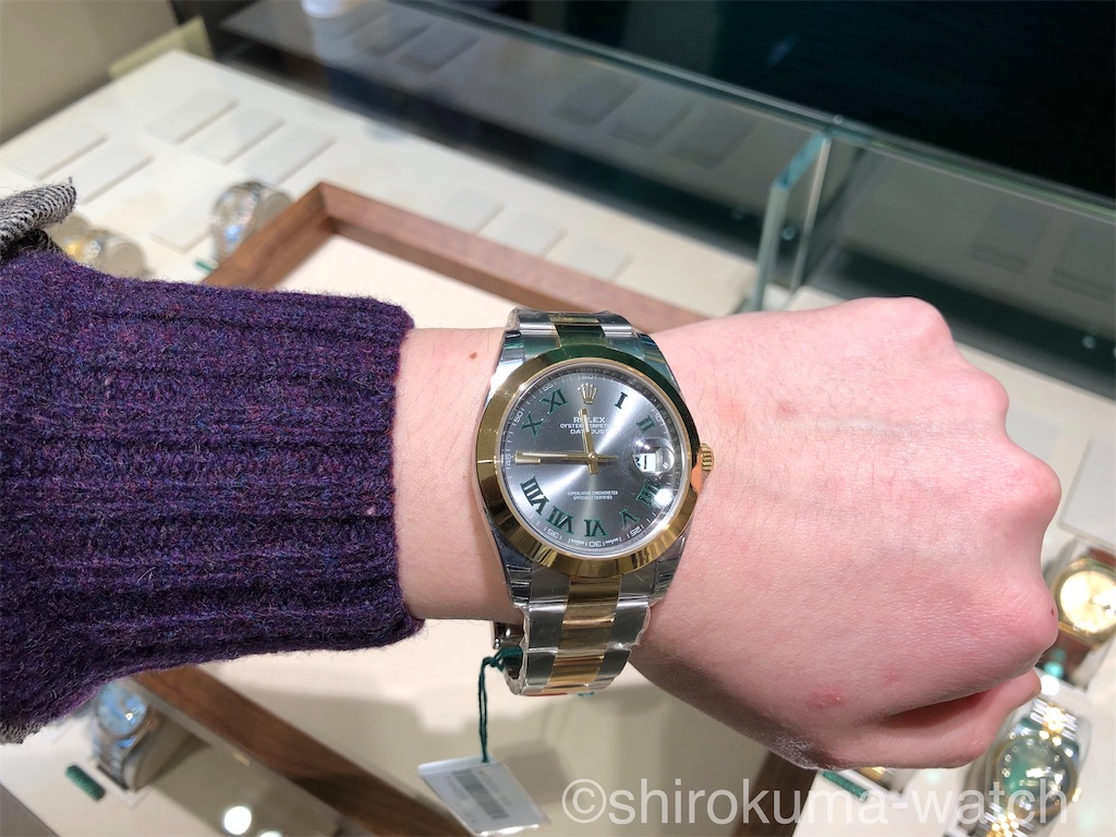 f:id:shirokuma-watch:20200501121307j:image
