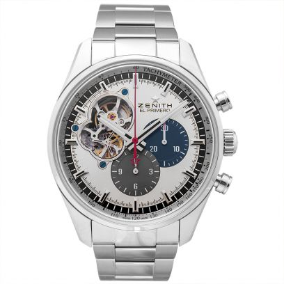 f:id:shirokuma-watch:20200521205810j:plain