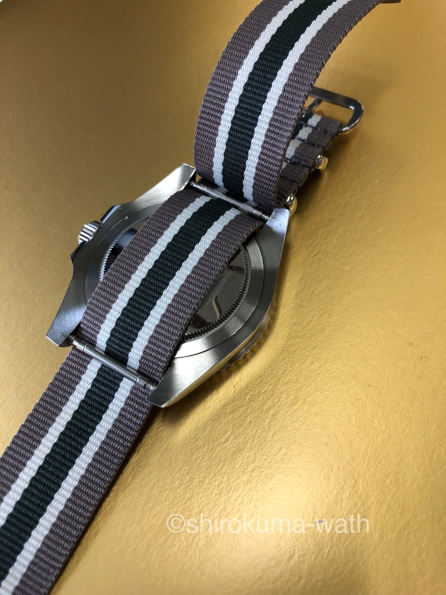 f:id:shirokuma-watch:20200526133117j:plain