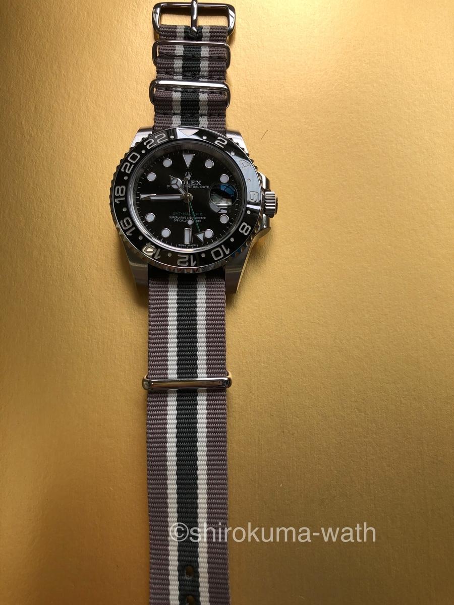 f:id:shirokuma-watch:20200526133154j:plain