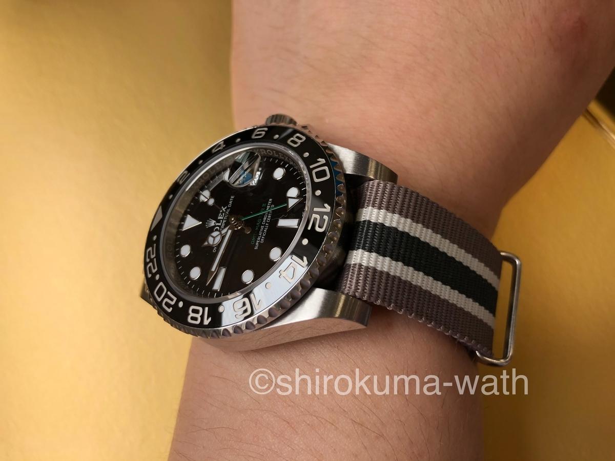 f:id:shirokuma-watch:20200526133223j:plain