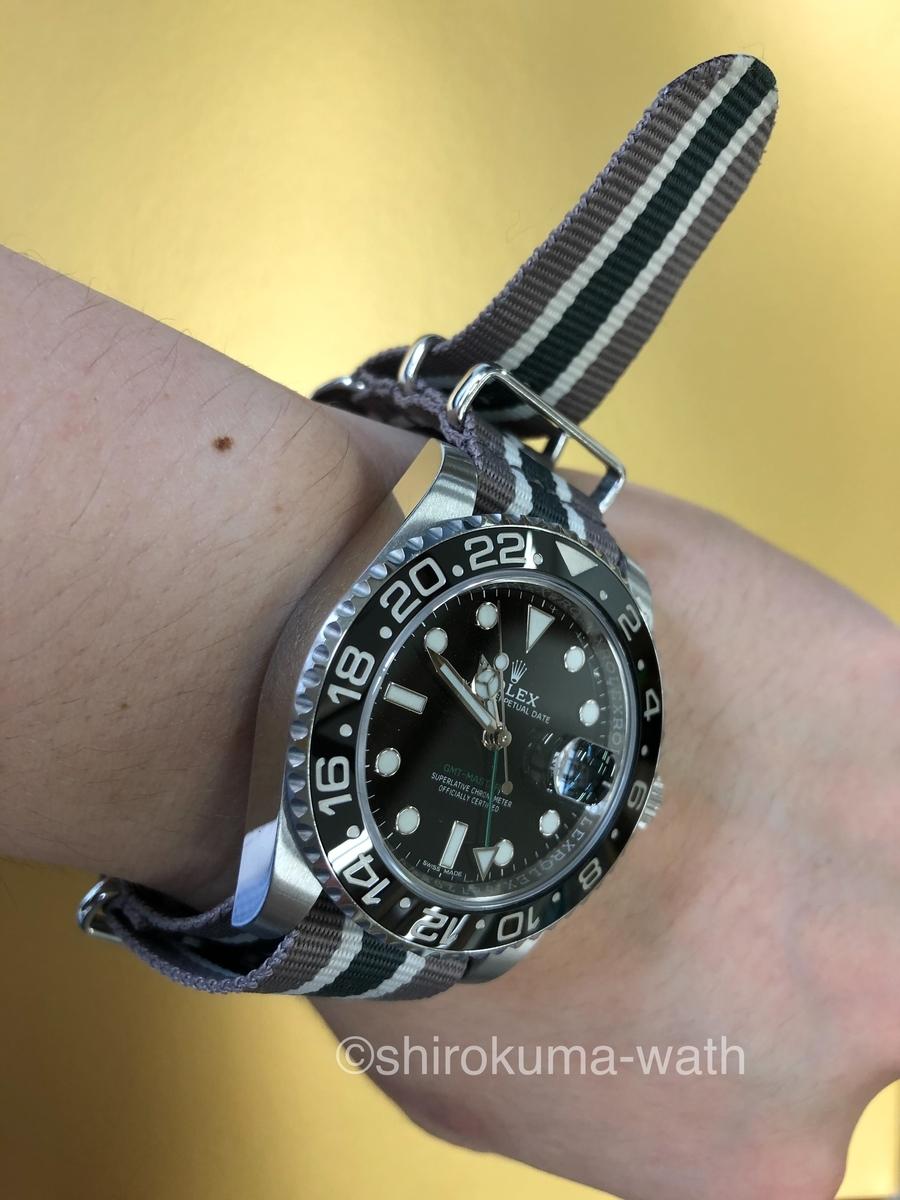 f:id:shirokuma-watch:20200526133302j:plain