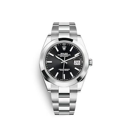 f:id:shirokuma-watch:20200527174238j:plain