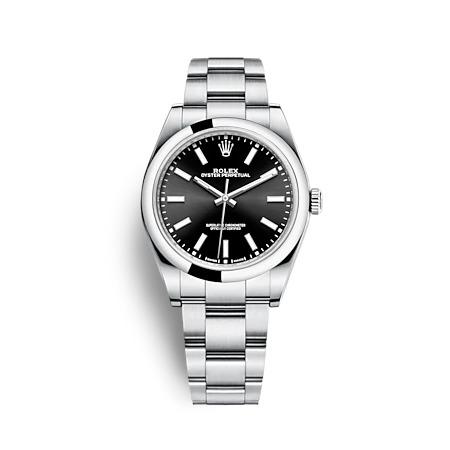 f:id:shirokuma-watch:20200527175120j:plain