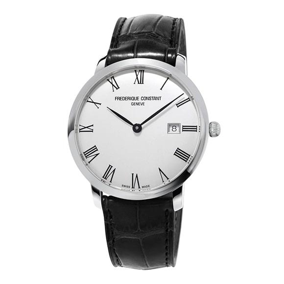 f:id:shirokuma-watch:20200527184556j:plain