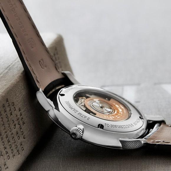 f:id:shirokuma-watch:20200527191318j:plain