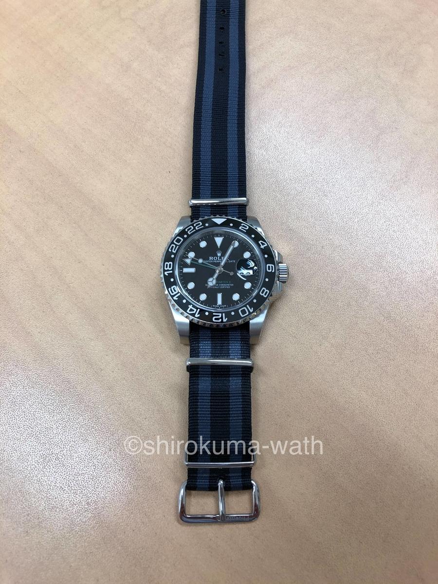 f:id:shirokuma-watch:20200528194822j:plain