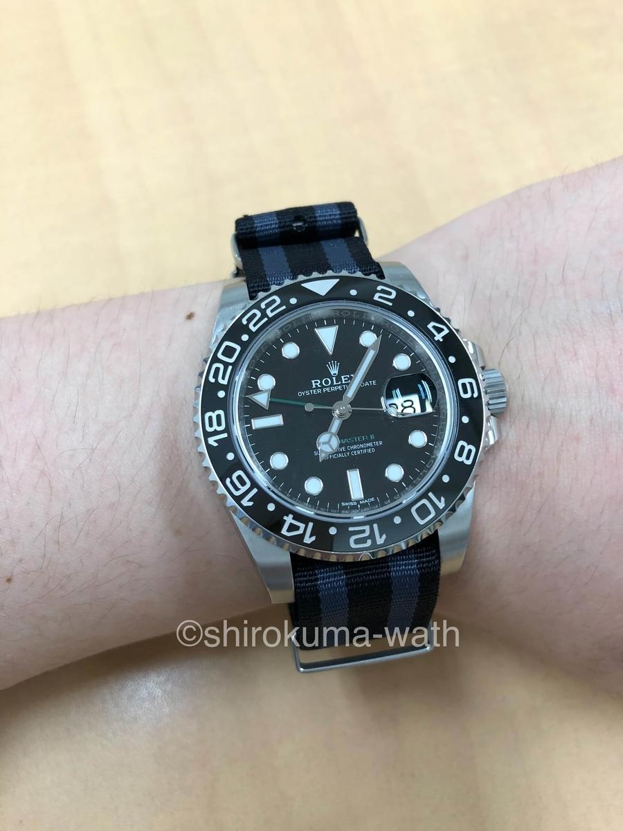 f:id:shirokuma-watch:20200528195144j:plain