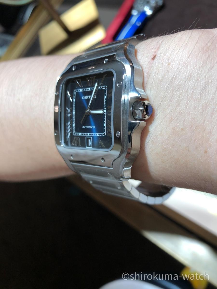 f:id:shirokuma-watch:20200822150003j:plain
