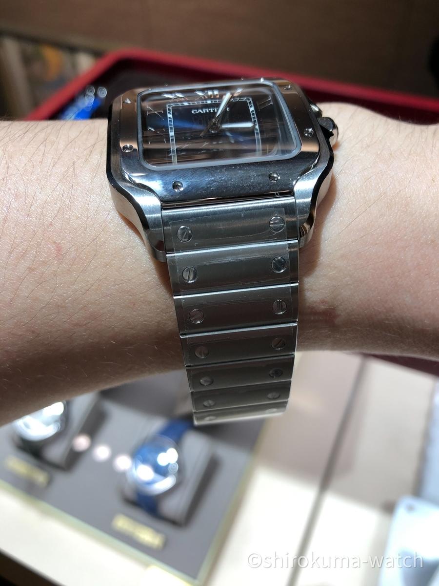 f:id:shirokuma-watch:20200822150056j:plain
