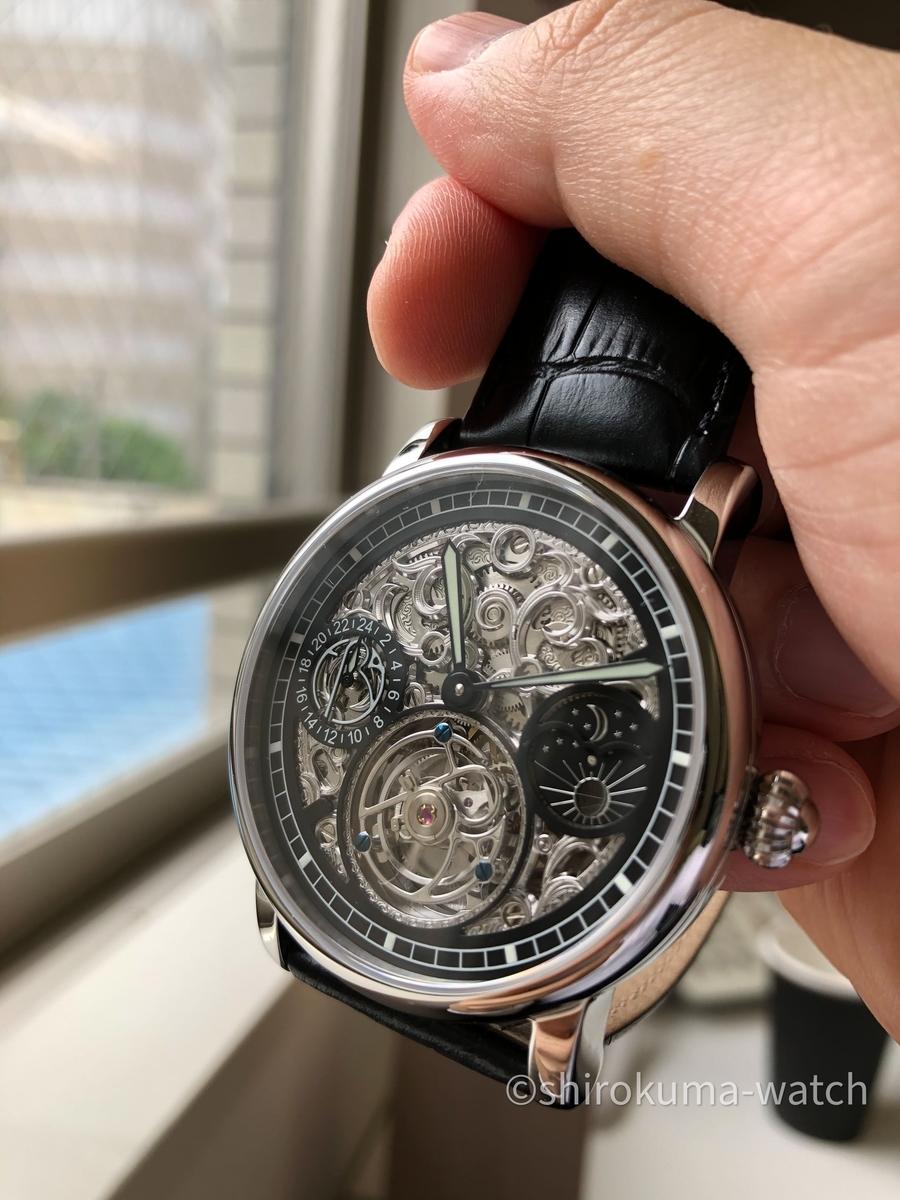 f:id:shirokuma-watch:20200913112631j:plain