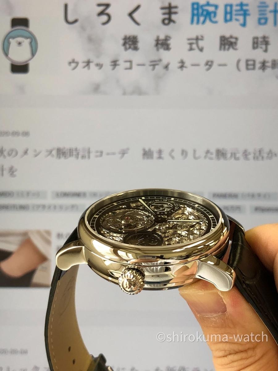 f:id:shirokuma-watch:20200913130329j:plain