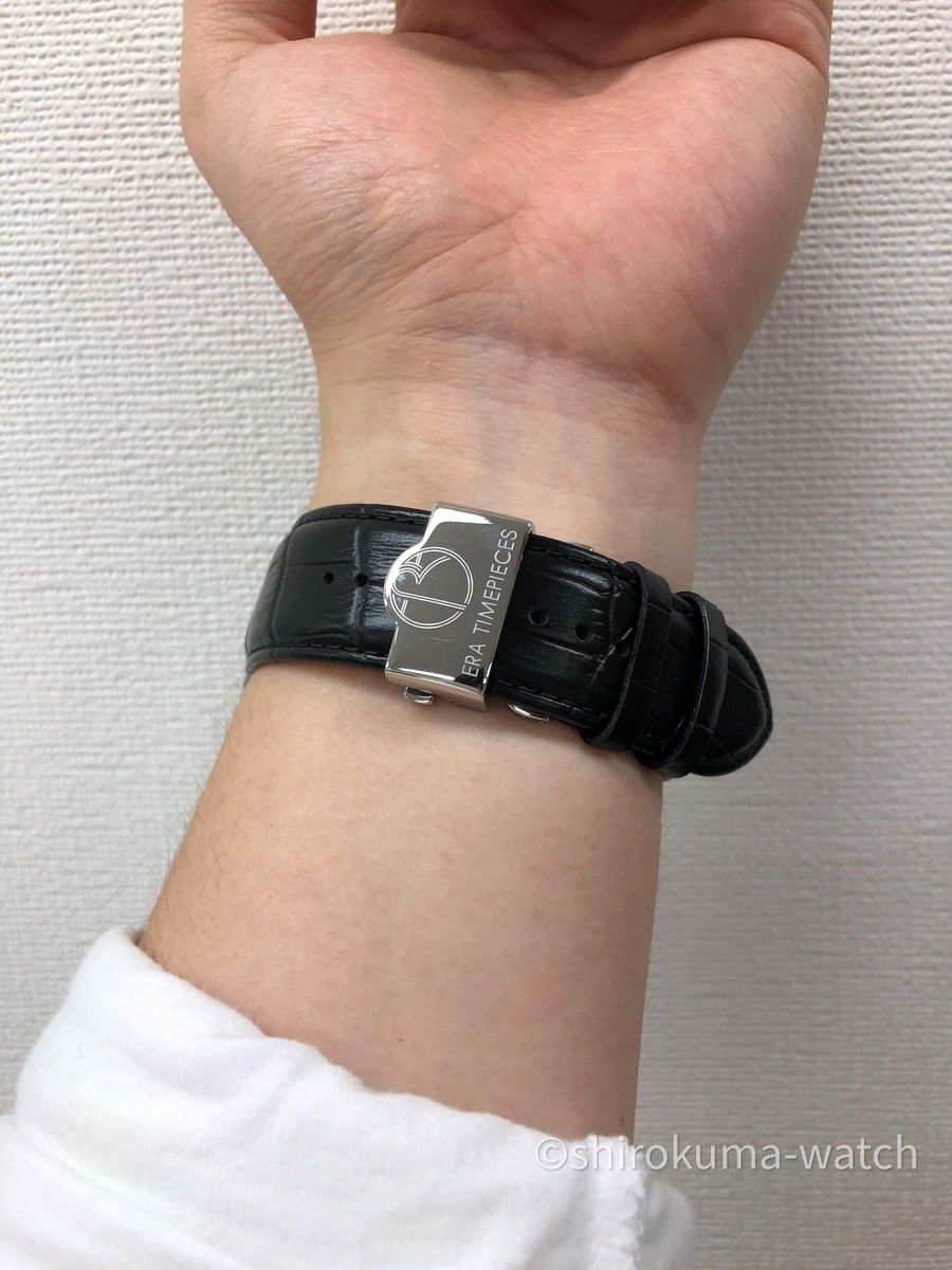 f:id:shirokuma-watch:20200913131858j:plain