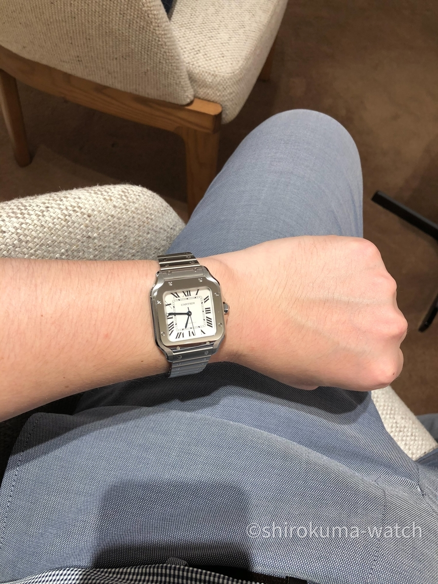 f:id:shirokuma-watch:20200917161930j:plain