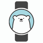f:id:shirokuma-watch:20200928144836p:plain
