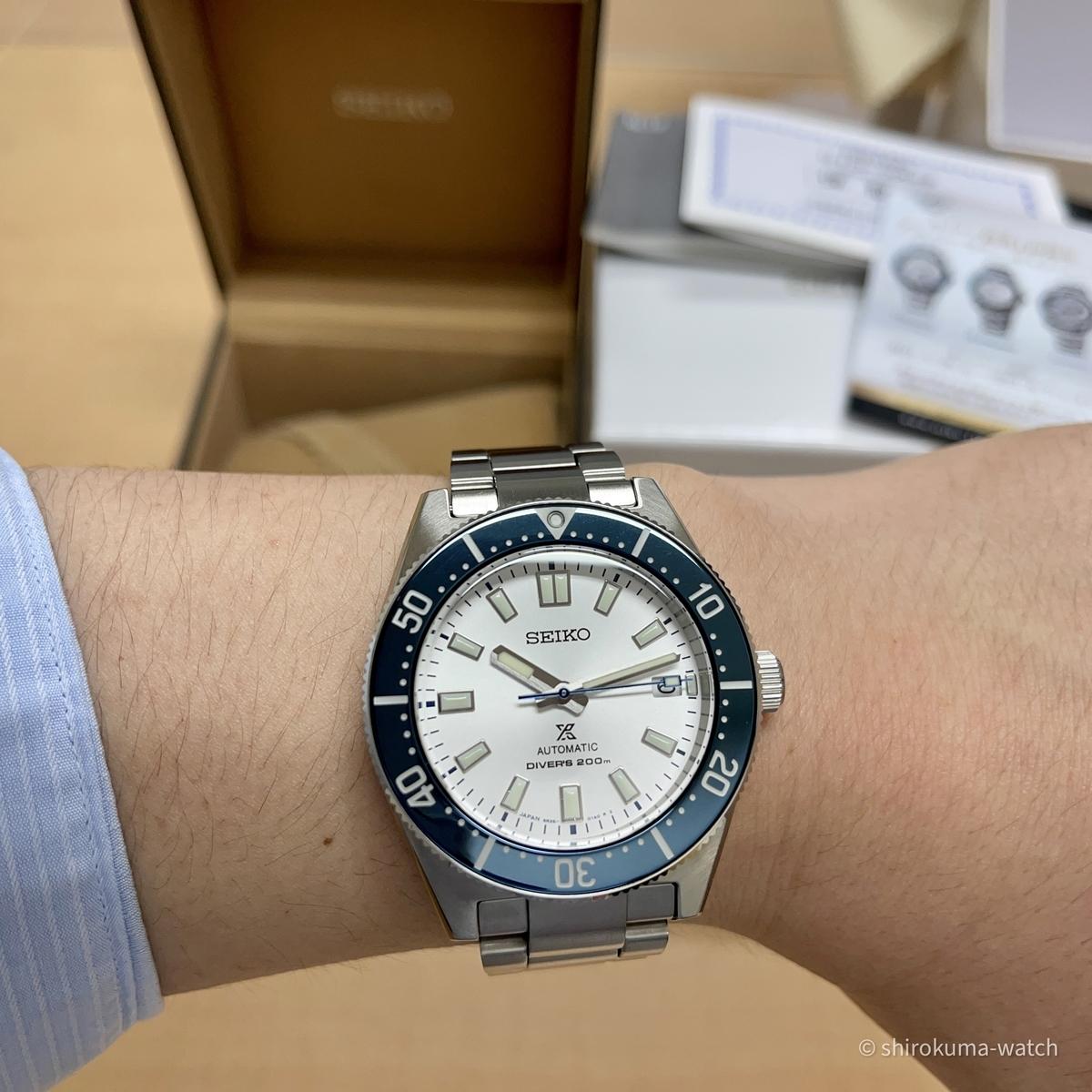 f:id:shirokuma-watch:20210605203142j:plain