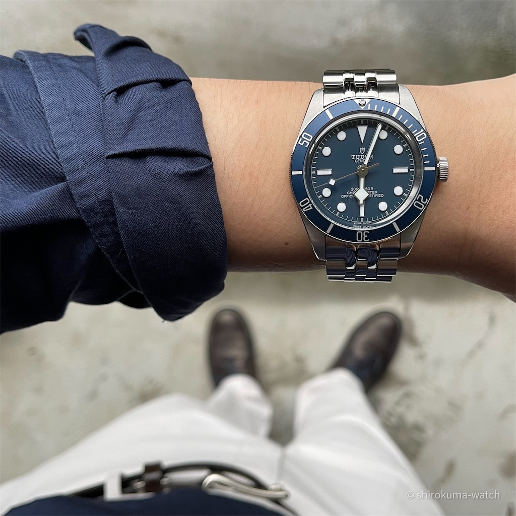 f:id:shirokuma-watch:20211012002108j:image