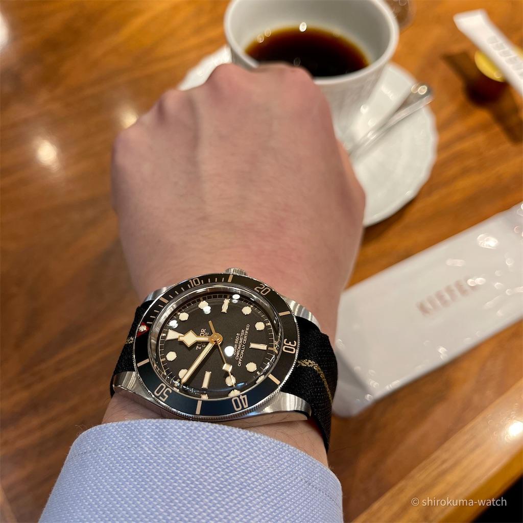f:id:shirokuma-watch:20211012003247j:image