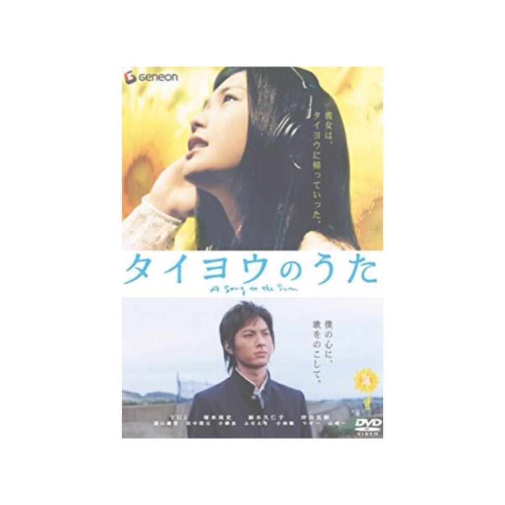 f:id:shirokuma-yu:20181025001423j:image