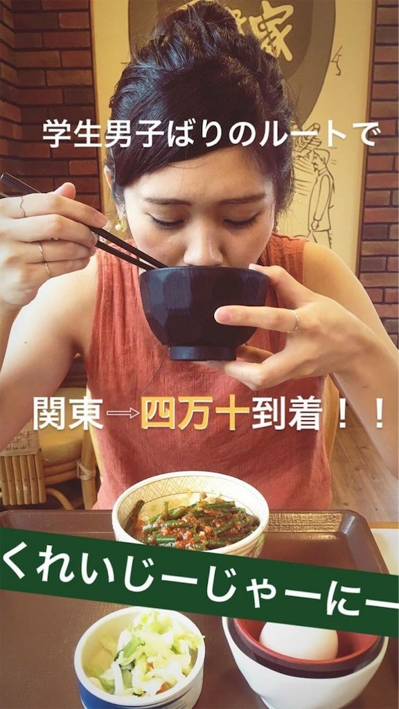 f:id:shirokuma-yu:20181231004354j:image