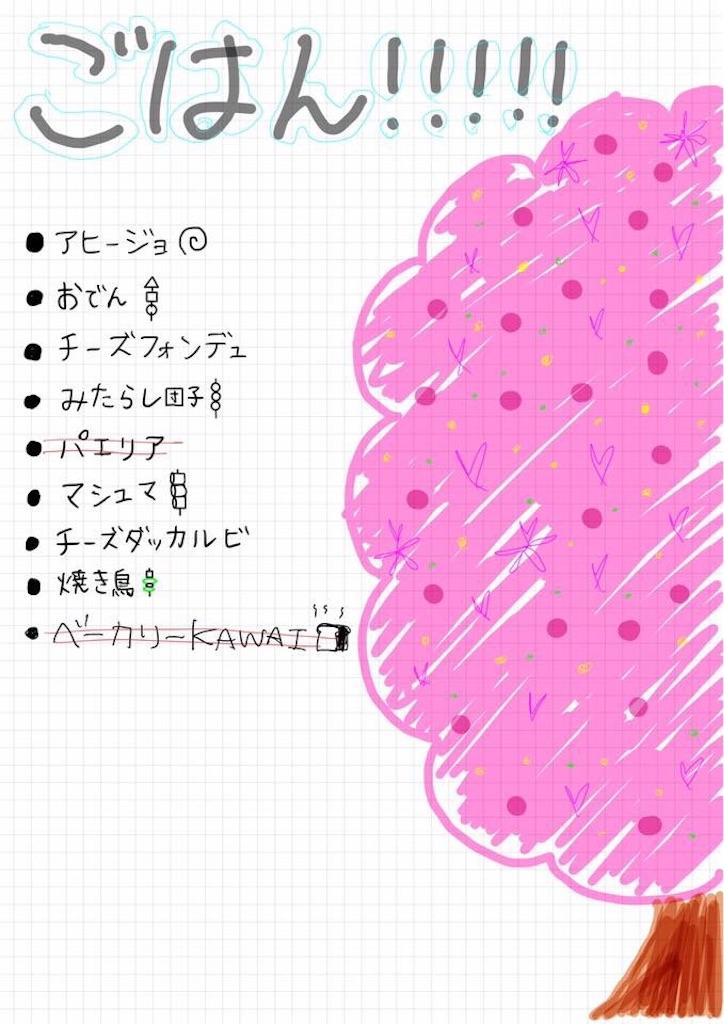 f:id:shirokuma-yu:20181231011500j:image