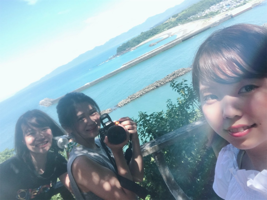 f:id:shirokuma-yu:20181231195216j:image
