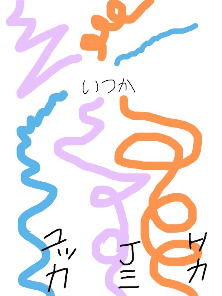 f:id:shirokuma-yu:20190225131915j:image