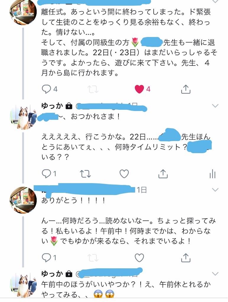 f:id:shirokuma-yu:20190328131840j:image