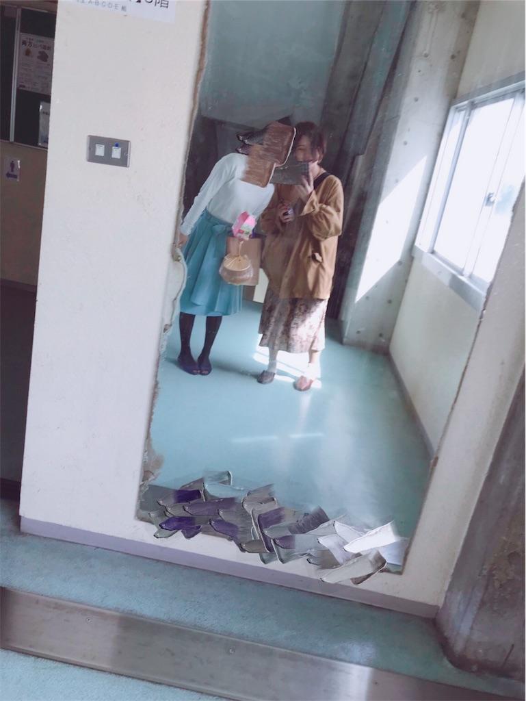 f:id:shirokuma-yu:20190328221056j:image