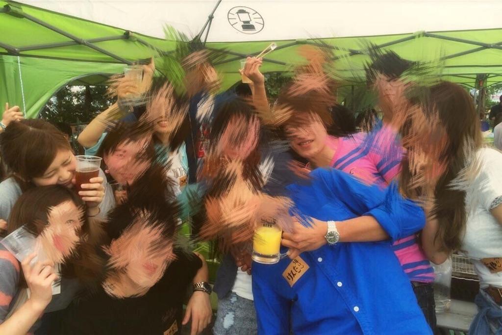 f:id:shirokuma-yu:20190408192842j:image