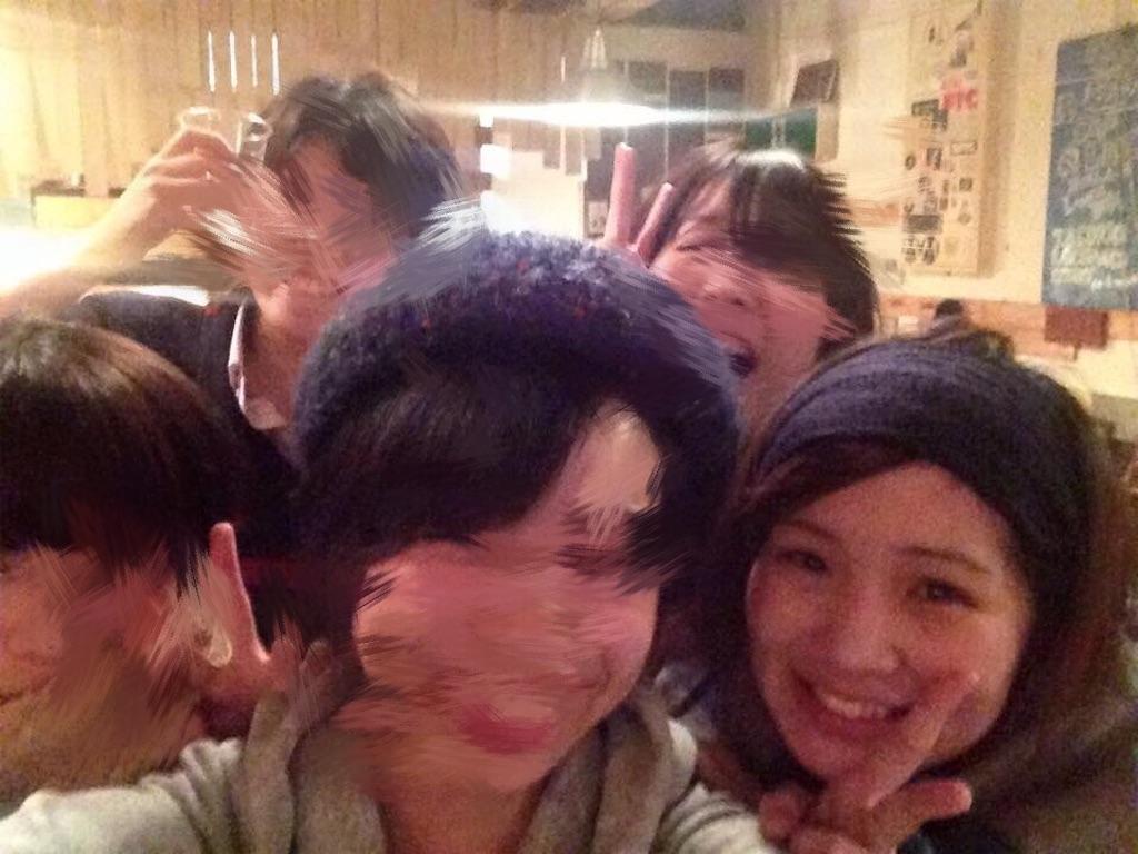 f:id:shirokuma-yu:20190408193557j:image