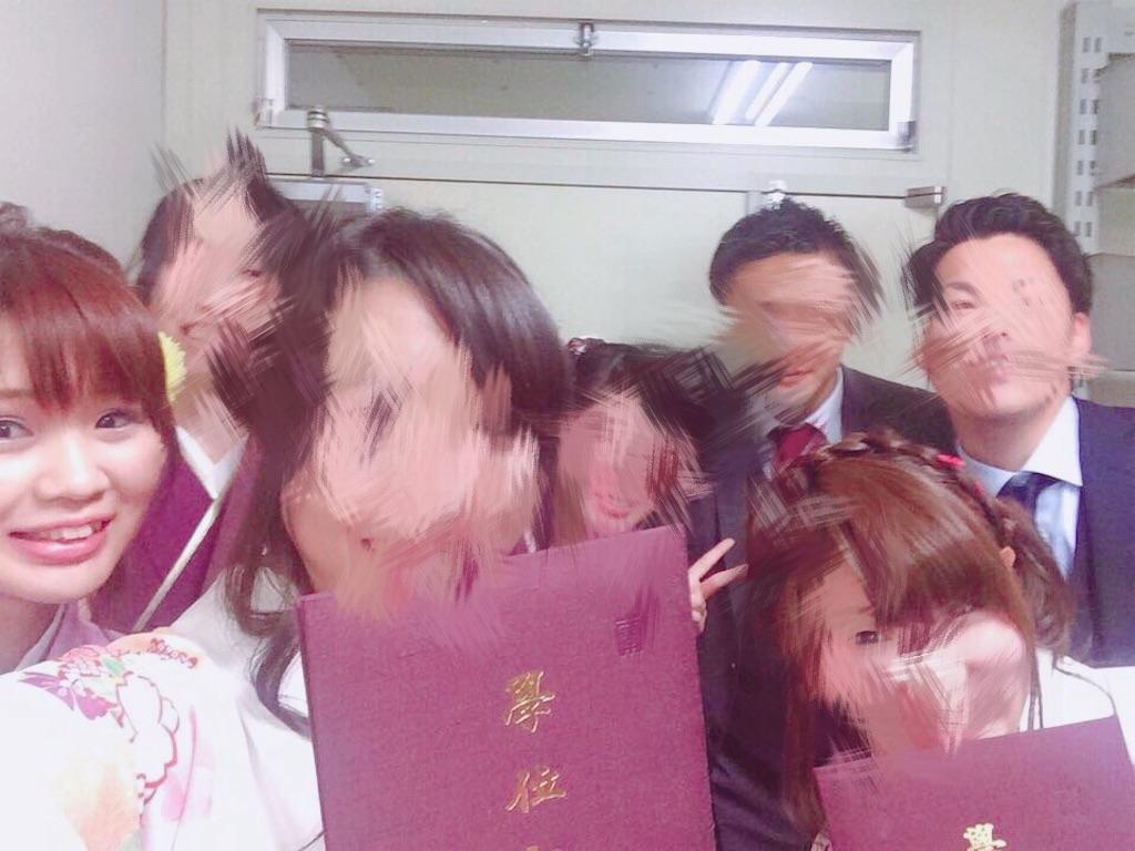 f:id:shirokuma-yu:20190408194127j:image