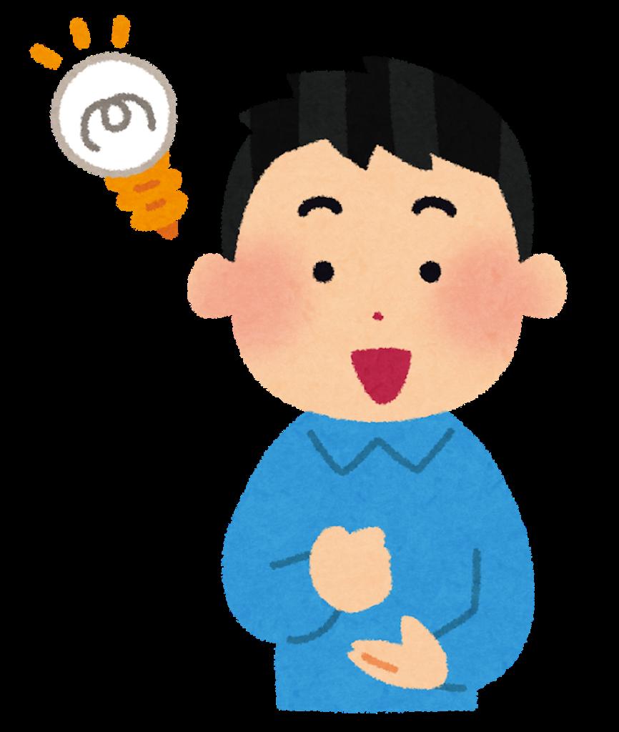 f:id:shirokuma-yu:20190413082247p:image