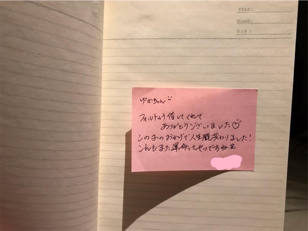 f:id:shirokuma-yu:20190413082517j:image