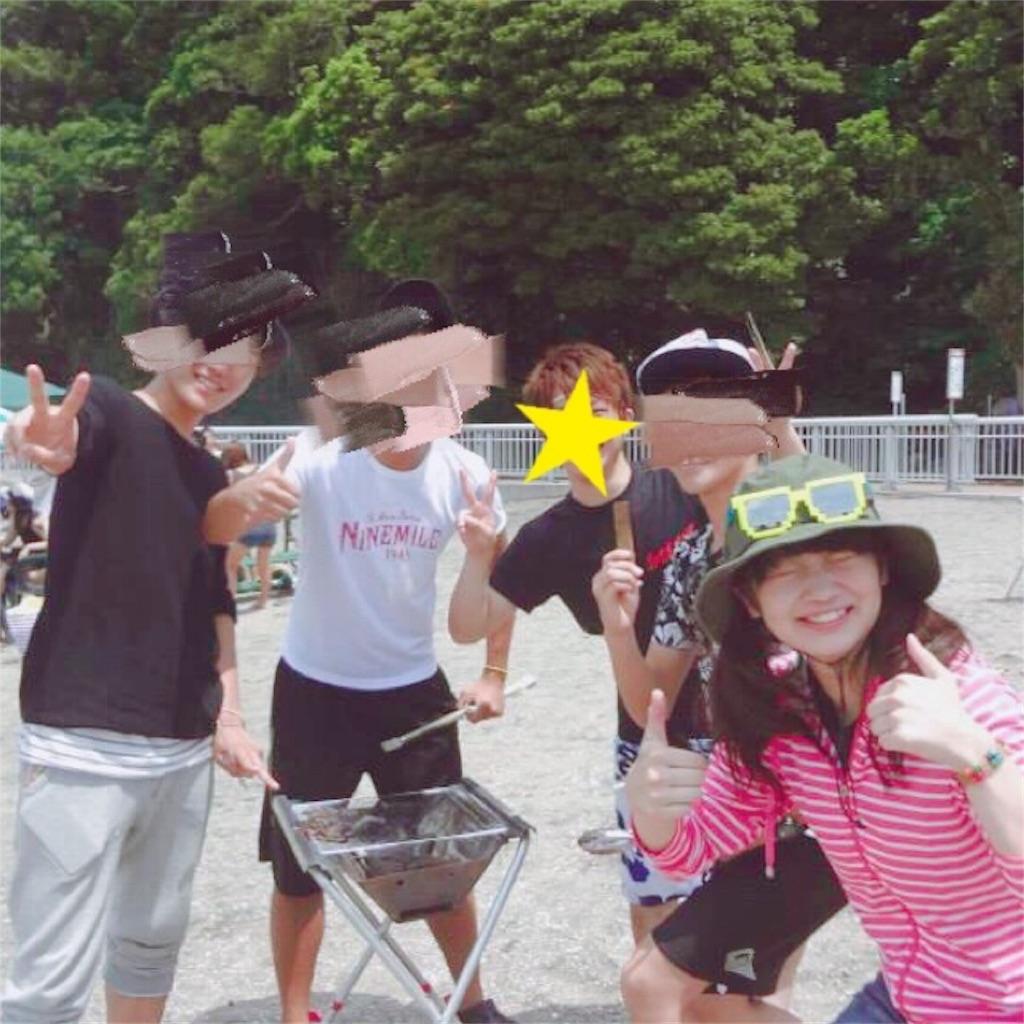 f:id:shirokuma-yu:20190415143548j:image