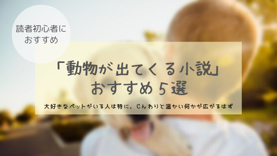 f:id:shirokuma-yu:20190921225741p:plain