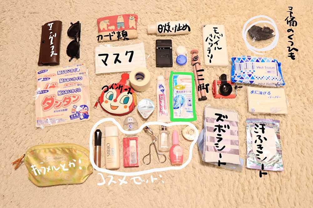 f:id:shirokuma-yu:20190922123817j:plain