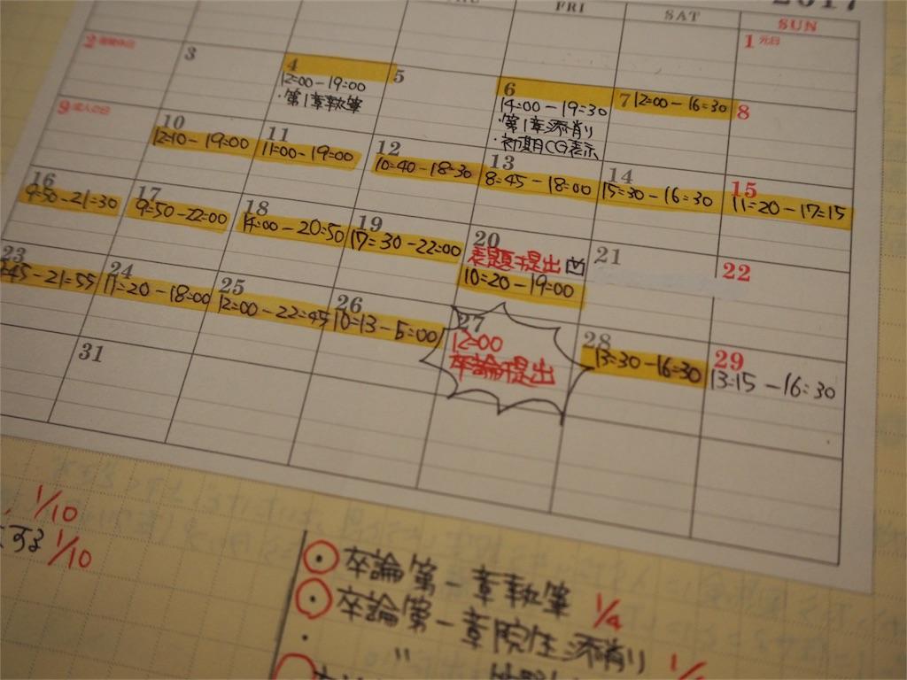 f:id:shirokuma0130:20180306080154j:image