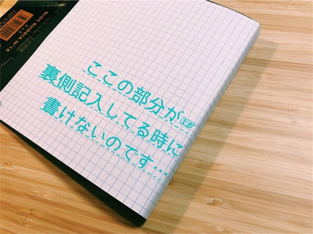 f:id:shirokuma0130:20180501223223j:image