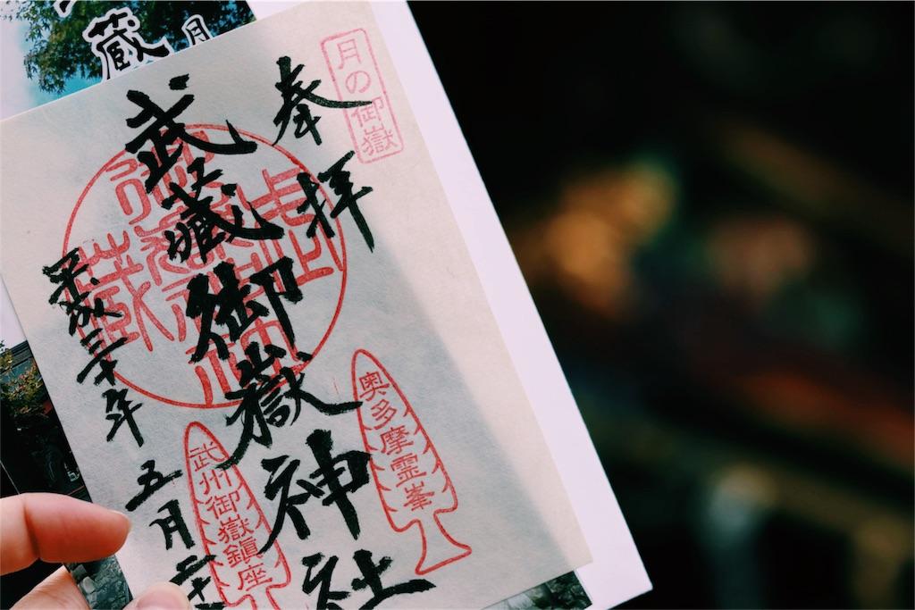 f:id:shirokuma0130:20180616202921j:image