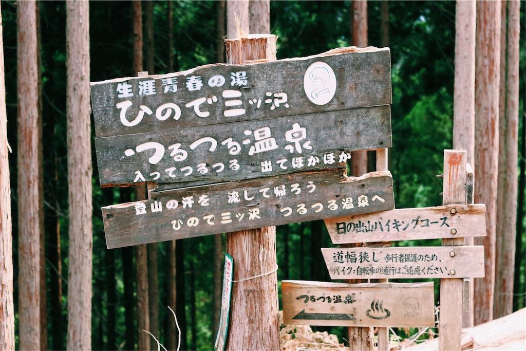 f:id:shirokuma0130:20180616203023j:image