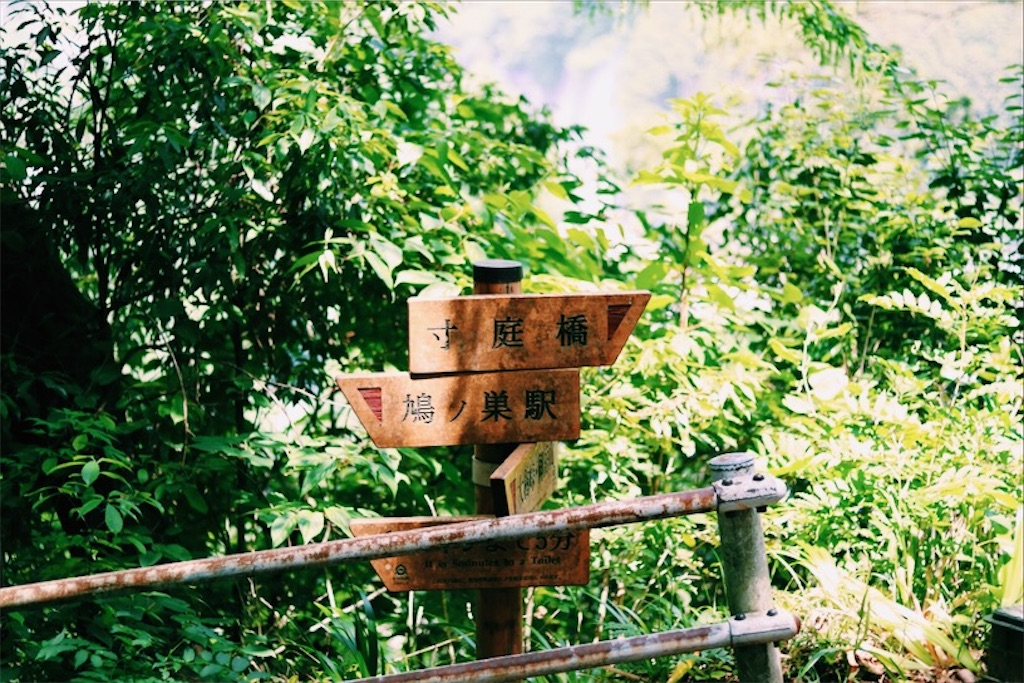 f:id:shirokuma0130:20180616203028j:image