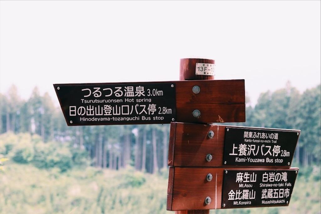 f:id:shirokuma0130:20180616203041j:image