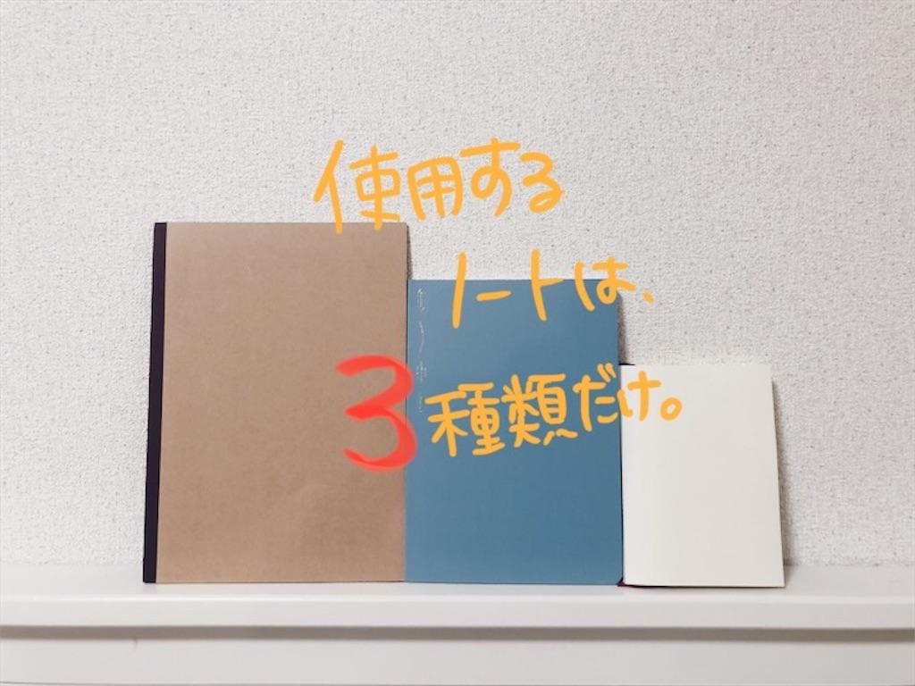 f:id:shirokuma0130:20190126223248j:image
