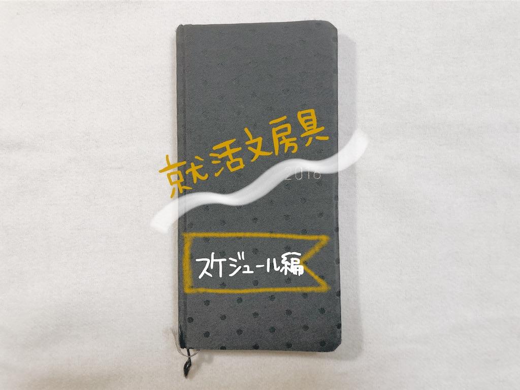 f:id:shirokuma0130:20190210233552j:image