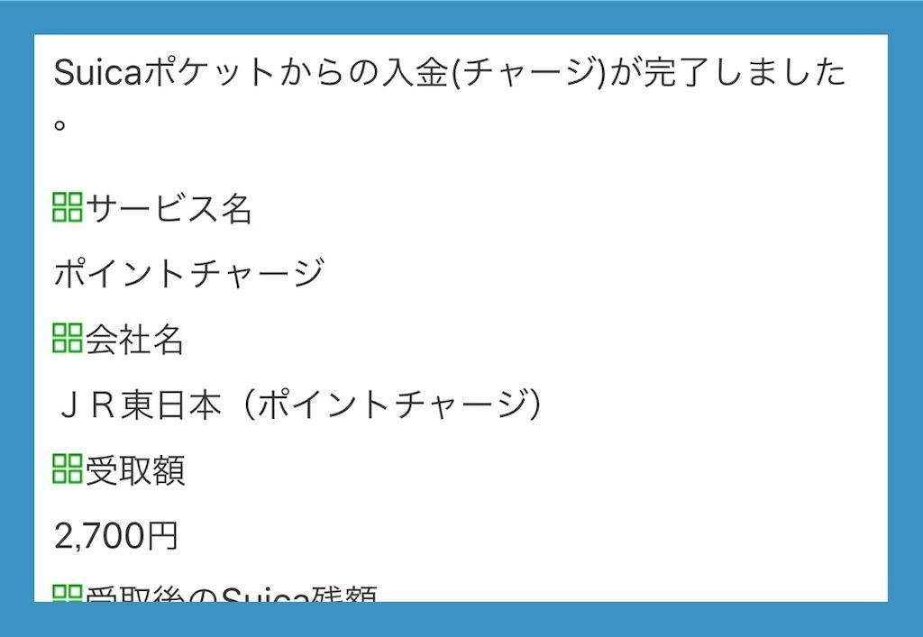 f:id:shirokuma0130:20190216223530j:image