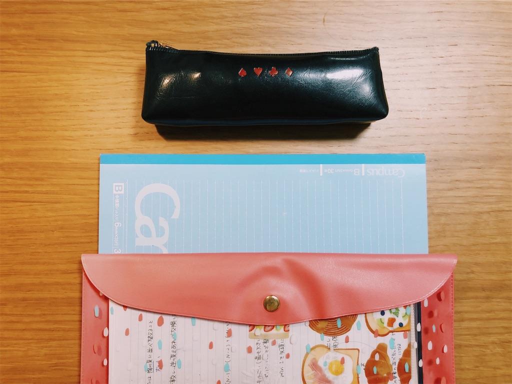 f:id:shirokuma0130:20190409221506j:image
