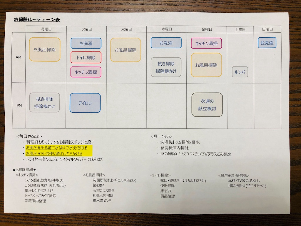 f:id:shirokuma_miho:20201009151735j:image